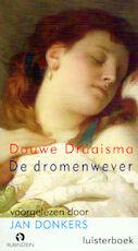 De dromenwever - Douwe Draaisma (ISBN 9789047617013)