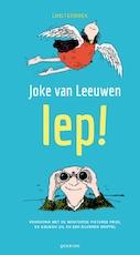 Iep! - Joke van Leeuwen (ISBN 9789045117119)