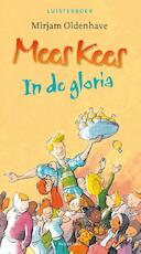 In de gloria - Mirjam Oldenhave (ISBN 9789021673578)