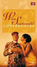 Wim Sonneveld conference's 2 CD's (ISBN 9789047600381)