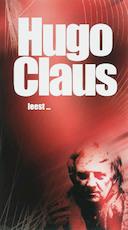 Hugo Claus leest - Hugo Claus