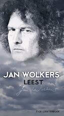 Jan Wolkers leest - Jan Wolkers (ISBN 9789079390007)