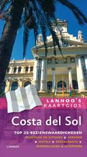 Costa del Sol - Mary-Ann Gallagher (ISBN 9789020991727)