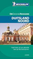 Duitsland - Unknown (ISBN 9789020986600)