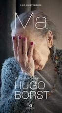 Ma - Hugo Borst (ISBN 9789047621706)