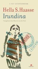 Irundina - Hella Haasse, Hella Haasse (ISBN 9789047622130)