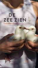 De zee zien - Koos Meinderts (ISBN 9789047622499)