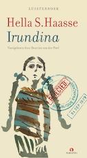 Irundina - Hella Haasse (ISBN 9789047622772)