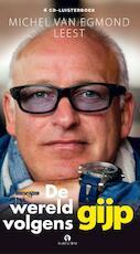 De wereld volgens Gijp - Michel van Egmond (ISBN 9789047623335)