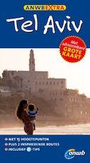 Tel Aviv (ISBN 9789018040000)