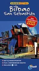 Extra Bilbao (ISBN 9789018040581)