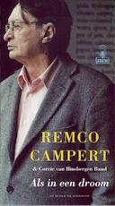 Als in een droom - Remco Campert, Corrie van Binsbergen (ISBN 9789023463276)
