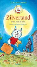 Zilvertand - Paul van Loon (ISBN 9789025874810)