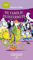 De familie Duistermuis - Geronimo Stilton (ISBN 9789047624998)