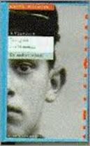 Terug tot Ina Damman / De andere school - Simon Vestdijk (ISBN 9789038875750)