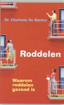 Roddelen - C. de Backer (ISBN 9789026961939)