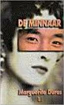 De minnaar - Marianne Kaas (ISBN 9789041330437)