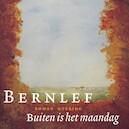 Buiten is het maandag - H. Bernlef