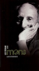 Mens - Leo Vroman (ISBN 9789021412702)