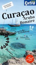 Extra Curacao, Aruba en Bonaire - Angela Heetvelt (ISBN 9789018043162)