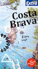 Costa Brava - Alrike Wiebrecht (ISBN 9789018051747)