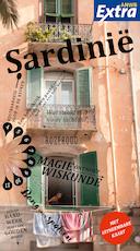 Sardinië - Andreas Stieglitz (ISBN 9789018052102)