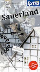 Sauerland - Angela Heetvelt (ISBN 9789018052119)