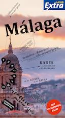 Malaga - Karin Evers (ISBN 9789018051990)