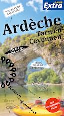 Ardèche - Gabriele Kalmbach (ISBN 9789018051662)
