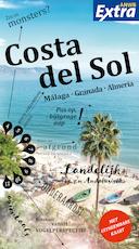 Costa del Sol - Mauel Garcia Blázquez (ISBN 9789018051754)