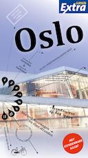 Oslo - Marie Helen Banck (ISBN 9789018052065)