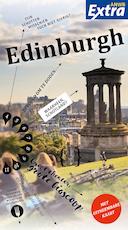 Edinburgh - Susanne Tschirner (ISBN 9789018051815)