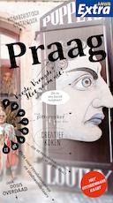 Praag - Walter M Weiss (ISBN 9789018052089)