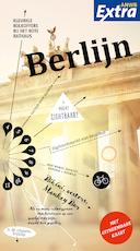 Berlijn - Wieland Giebel (ISBN 9789018051709)