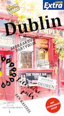 Dublin - Bernd Biege (ISBN 9789018051808)