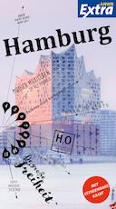Hamburg - Ralf Grosschwitz (ISBN 9789018051853)