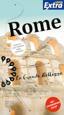 Rome - Caterina Mesina (ISBN 9789018052096)