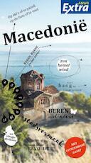 EXTRA MACEDONIË (ISBN 9789018043766)
