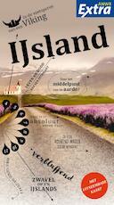 EXTRA IJSLAND - Ger Meesters (ISBN 9789018044398)