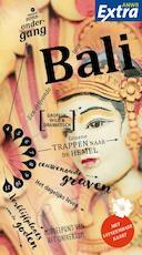 EXTRA BALI - Roland Dusik (ISBN 9789018043346)