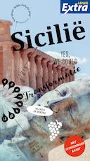 Sicilië - Caterina Mesina (ISBN 9789018052669)