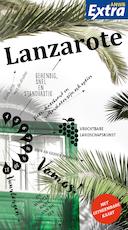 EXTRA LANZAROTE (ISBN 9789018052904)