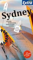 Extra Sydney - Roland Dusik (ISBN 9789018045562)