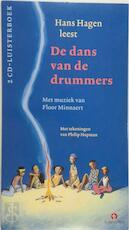 De dans van de drummers - H. Hagen, F. Minnaert (ISBN 9789047606079)