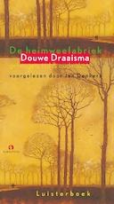De heimweefabriek - Douwe Draaisma (ISBN 9789047604167)