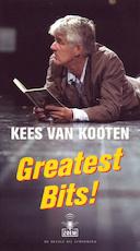 Greatest bits - Kees van Kooten
