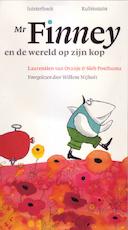 Mr Finney en de wereld op zijn kop - Laurentien van Oranje, Sieb Posthuma (ISBN 9789047610069)