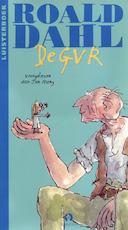 De GVR - Roald Dahl (ISBN 9789047610182)