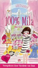 100 procent Mila - Niki Smit (ISBN 9789047613633)