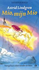 Mio, mijn Mio - Astrid Lindgren (ISBN 9789047611189)